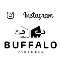 Instagram's Buffalo Affiliates