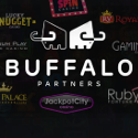 BuffaloPartners.com