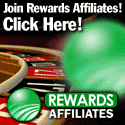 RewardsAffiliates.com